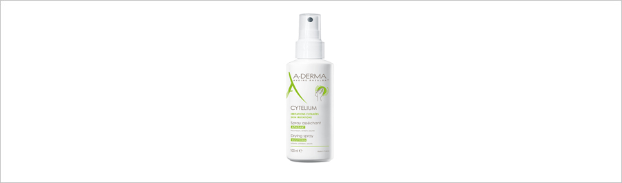 Cytelium