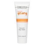 Омолаживающая маска для зоны вокруг глаз Forever Young Christina
