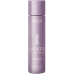 OLLIN Curl&Smooth Hair Кондиционер для гладкости волос