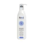 Шампунь «Радикальное восстановление волос» Aloxxi, 300 мл.