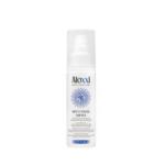 Средство против секущихся кончиков волос Aloxxi, 100 мл