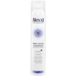 Лак для волос ультра сильной фиксации Aloxxi, 300 мл.