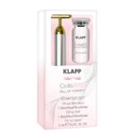Стартовый набор «Коллаген» Collagen Klapp