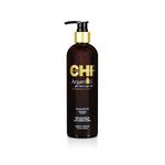 Шампунь для волос Argan Oil Chi