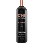 Увлажняющий кондиционер Luxury Black Seed Oil Chi