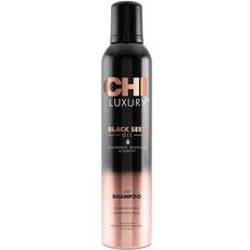 Сухой шампунь Luxury Black Seed Oil Chi