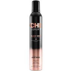 Лак для волос Luxury Black Seed Oil Chi