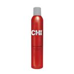 Лак для волос двойного действия Infra Texture Dual Action Hair Sray Chi