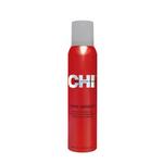 Спрей-блеск для волос Shine Infusion Thermal Polishing Spray Chi