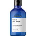 Шампунь для чувствительной кожи головы Sensi Balance L'Oreal Professionnel