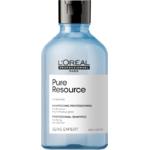 Шампунь для жирных волос Pure Resource L'Oreal Professionnel