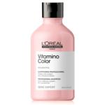 Шампунь для окрашенных волос Vitamino Color AOX L'Oreal Professionnel