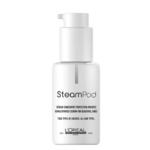 Сыворотка для кончиков волос Steampod L'Oreal Professionnel