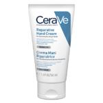 Крем восстанавливающий для очень сухой кожи рук Cerave