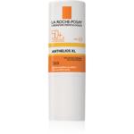 Стик для чувствительных зон солнцезащитный SPF 50+ Anthelios XL La Roche-Posay