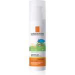 Молочко солнцезащитное детское для лица и тела SPF 50+ Anthelios La Roche-Posay