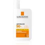 Солнцезащитный флюид для лица SHAKA SPF50+ La Roche-Posay