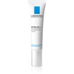 Крем корректирующий для жирной проблемной кожи Effaclar A.I. La Roche-Posay