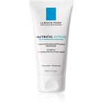 Питательный крем для глубокого восстановления кожи Nutritic La Roche-Posay