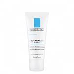 Увлажняющее средство для кожи склонной к покраснениям SPF 15 Rosaliak La Roche-Posay