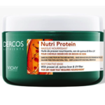 """Маска восстанавливающая """"Nutri Protein"""" Vichy"""