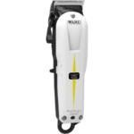 Машинка для стрижки волос с комбинированным питанием Wahl Super Taper Cordless