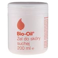 Гель для сухой кожи Bio-Oil, 200 мл