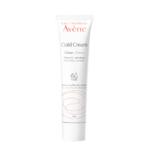 Крем для сухой и очень сухой кожи Avene Cold Cream