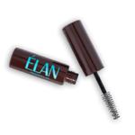 Гель для бровей ELAN