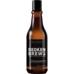 Мужской шампунь Redken Brews Extra Clean