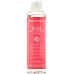Тоник для лица увлажняющий Secret Key Rose Floral Softening Toner