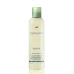 Укрепляющий шампунь для волос с хной Lador Pure Henna Shampoo