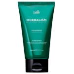 Питательная маска для волос La'dor Herbalism Treatment, 150 мл