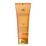 Шампунь для тонких волос La'dor Dermatical Hair-Loss Shampoo For Thin Hair, 200 мл.