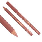 Помада-карандаш для губ, тон 01 ELAN