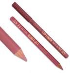 Помада-карандаш для губ, тон 02 ELAN