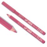 Помада-карандаш для губ, тон 07 ELAN