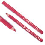 Помада-карандаш для губ, тон 10 ELAN