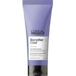 Кондиционер для нейтрализации желтизны волос Blondifier L'Oreal Professionnel