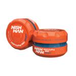Воск для укладки Nishman 02 Sport