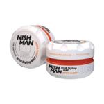 Воск для укладки Nishman 06 Mystic Gummy