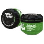 Гель для укладки Nishman G1 Casual