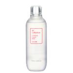 Тоник для проблемной кожи COSRX AC Collection Calming Liquid Mild,